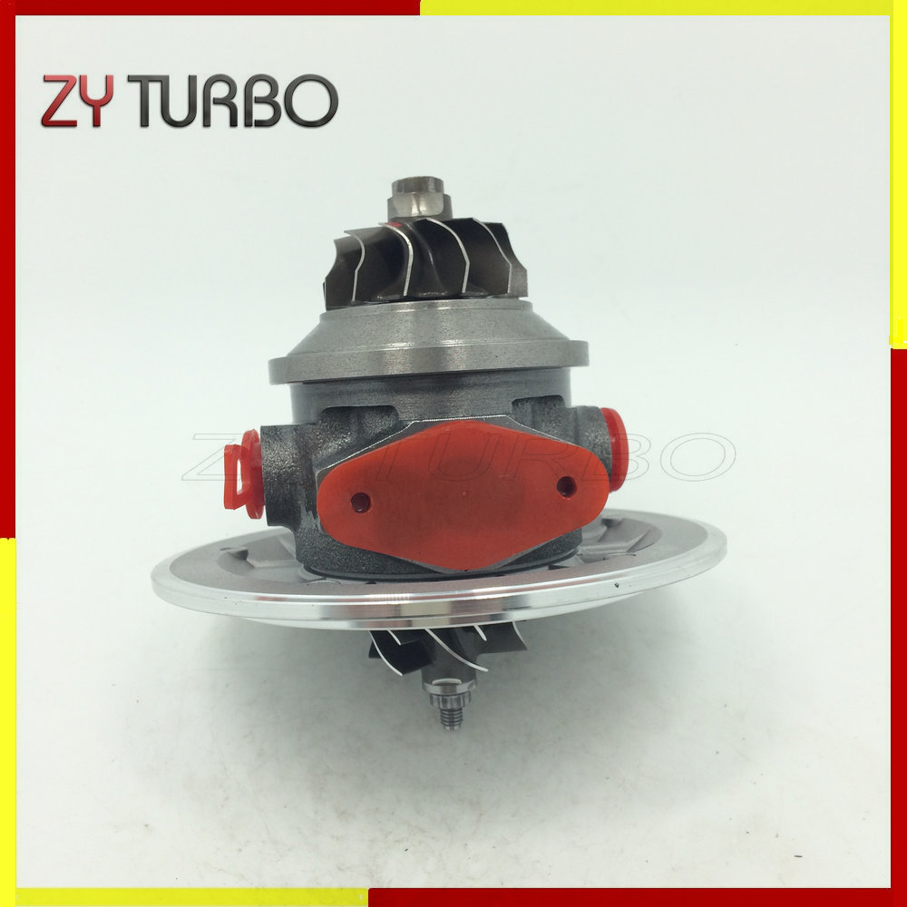 28200-42700 28200-42600 Turbocharger Chra for KIA Sportage I 2.5TD 61Kw Turbo Engine GT1749S 715924 Turbine Cartridge Turbo Kits  цены