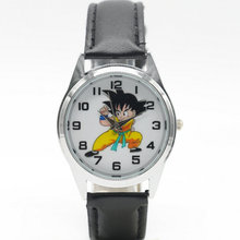 Dragon Ball Watches