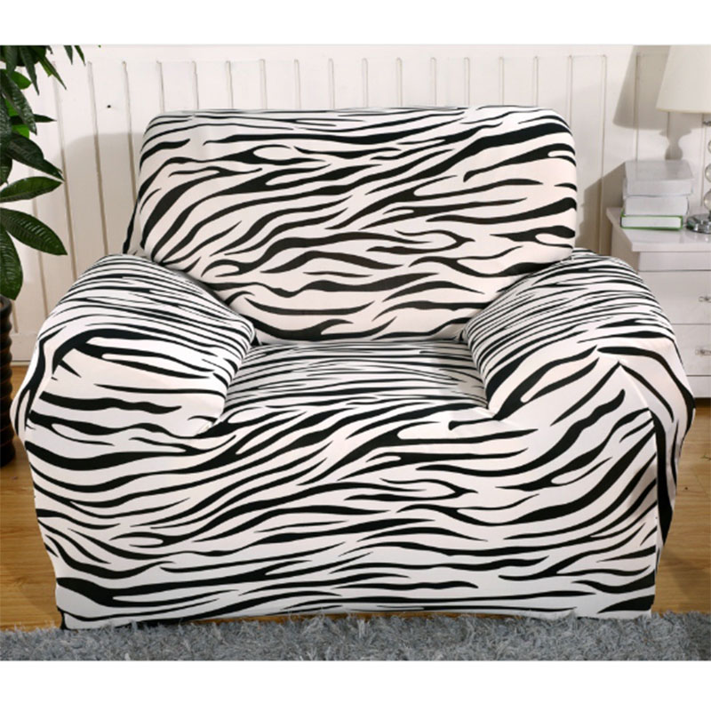 Cheap Couch Online: Online Get Cheap Sectional Slipcovers -Aliexpress.com
