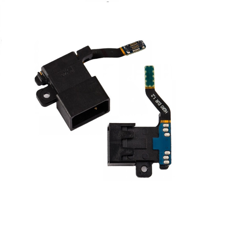 OEM Earphone Jack Flex Cable Part For Samsung Galaxy S7 G930