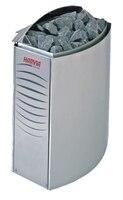 BC45E /4.5 KW Original Harvia sauna heater VEGA External controlled sauna heater(without control panel). CE