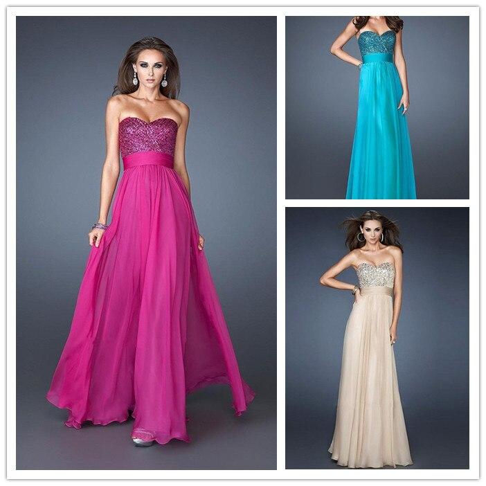 La rosa azul vestidos precios