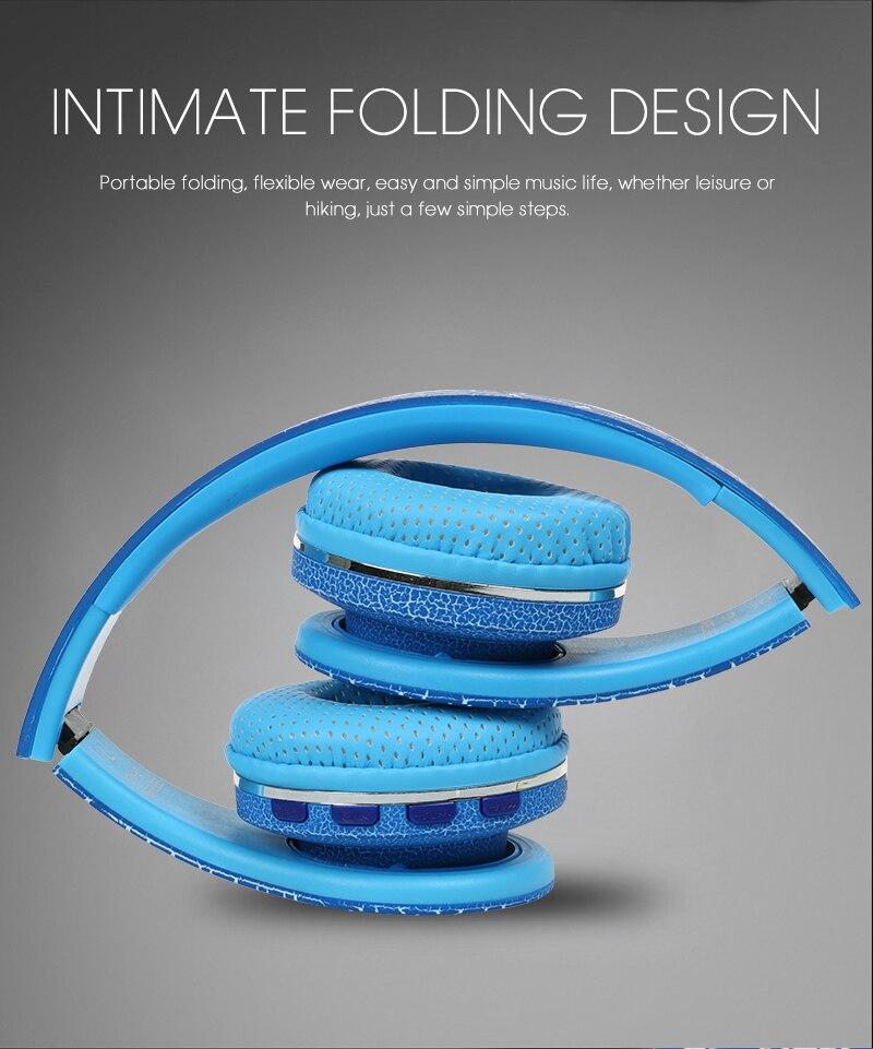 bluedio bluetooth casque headset (11)