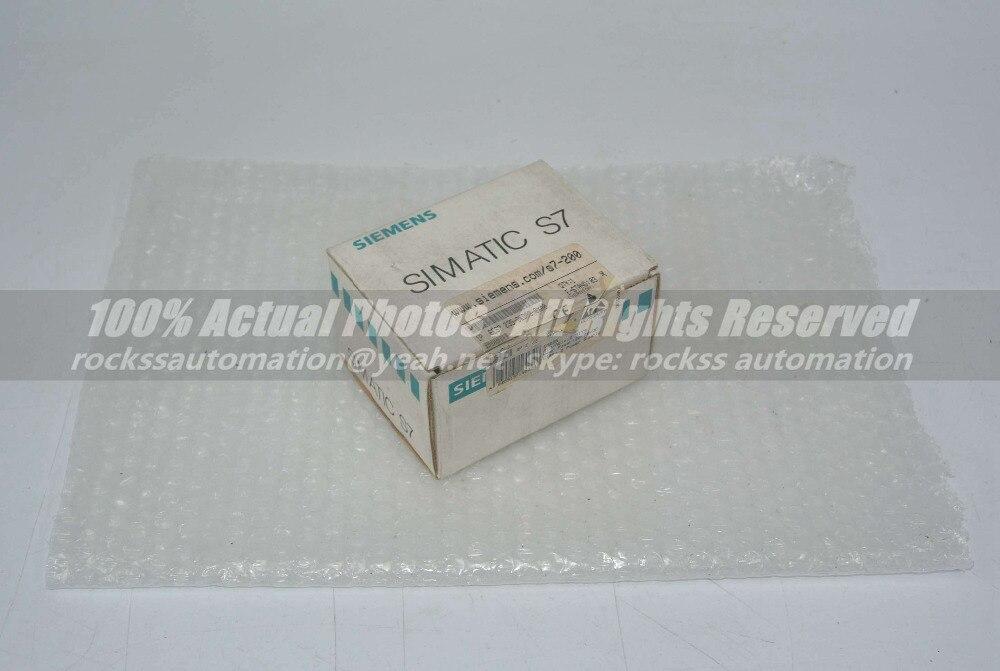 Brand New 6ES7 235-0KD00-0XA0 6ES7235-0KD00-0XA0 With Free DHL / EMS dhl ems 1pc used for original em277 6es7 277 0aa22 0xa0 6es7277 0aa22 0xa0 plc