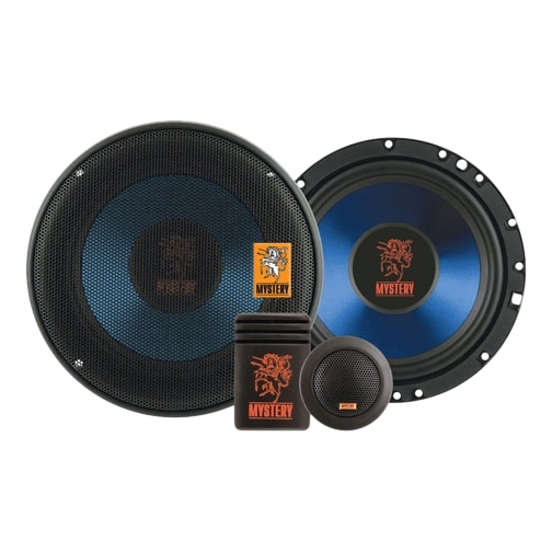 Sound system MYSTERY-MC-640 mystery speaker system mc 543