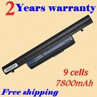 JIGU Laptop Battery For Acer Aspire 5553 AS10E7E AS10E76 5553G 5625 5625G 5745 5745G 5820 5820G 3820T AS10B73 AS10B7E|Laptop Batteries| |  -