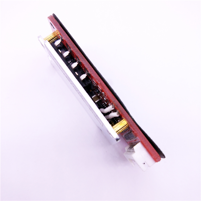 E-bike-battery-10S-36V-Li-ion-Lithium-Cell-40A-18650-Battery-Protection-BMS-PCB-Board (4)