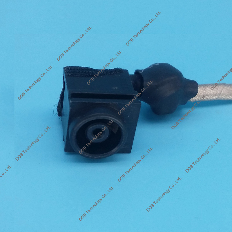 Back To Search Resultscomputer & Office Genuine New Laptop Dc Jack Power Socket Cable Harness Connector For Sony Vaio Vgn Ns Vgn-ns M790 Pcg-7142l 7152l 073-0001-5213_a Latest Technology