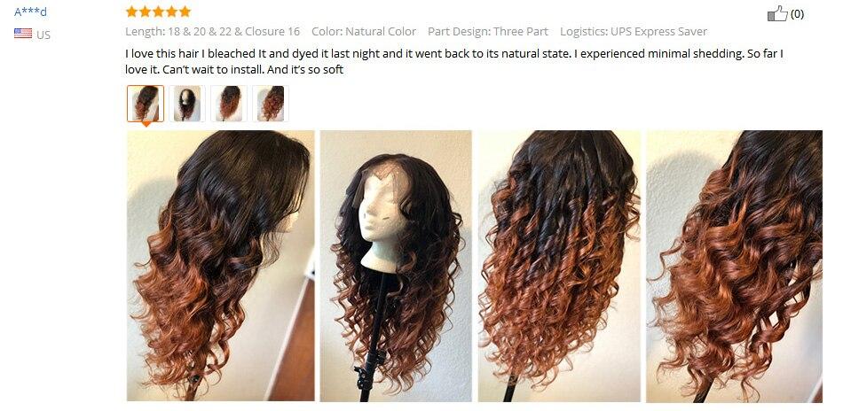 Princess 13x4 Lace Frontal Closure With Bundles Remy Brazilian Body Wave Human Hair Bundles With Frontal Closure Medium Ratio