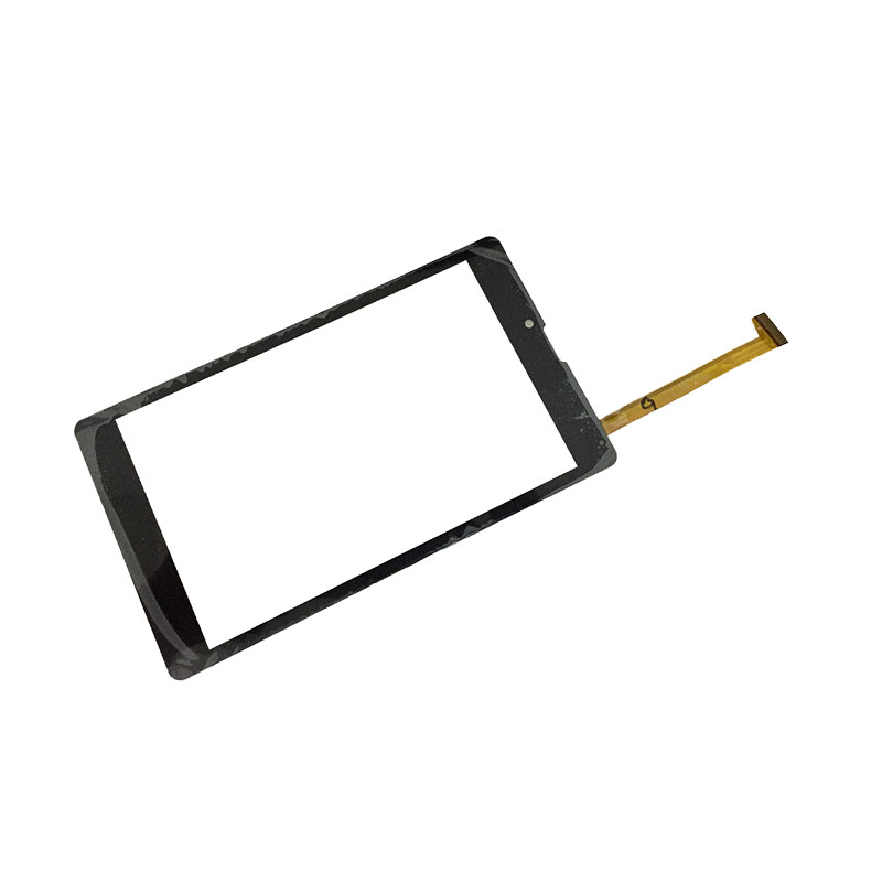 New 7 inch Touch Screen Digitizer Glass For DIGMA OPTIMA 7306S 4G TS7089PL tablet PC Free shipping new 7 inch touch screen digitizer for for acer iconia tab a110 tablet pc free shipping