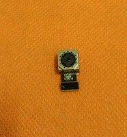 Original Photo Rear Back Camera 8 0MP Module For OUKITEL K4000 Pro MTK6735P Quad Core 5