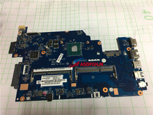 FOR Acer Aspire E15 E5-511 E5-511P Motherboard System Z5WAL LA-B211P MBDUMMY021 100% TESED OK