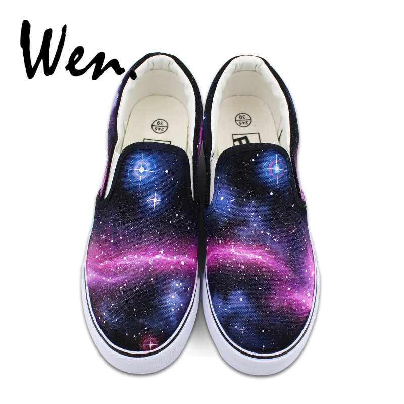 095e0962f99 Buy painted canvas shoes designs and get free shipping on AliExpress.com