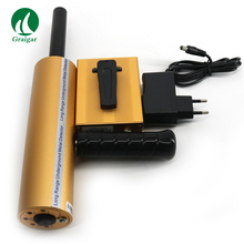 High Performance Portable AKS Cooper,Gold,Silver and long range aks metal detector