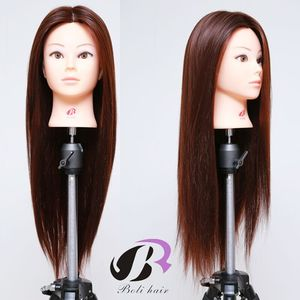 Brown Hair 26