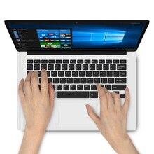 CHUWI LapBook 14.1″Windows 10 FHD Screen Notebook Intel Apollo Lake Celeron N3450 Quad Core 1.1GHz 4GB/64GB HDMI WiFi Laptop