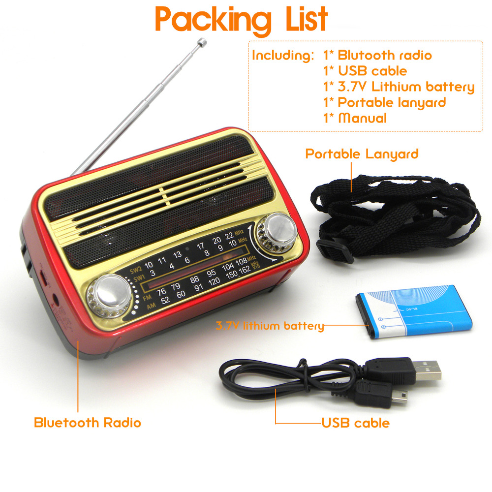 E4036 radio bluetooth (7)