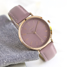 Julius Womens Watch Japan Quartz Lady Classic Hours Fashion Clock Dress Bracelet Leather Girls Birthday Gift