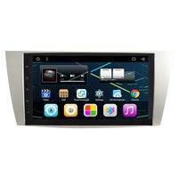 9 Автомобильная магнитола на андроид головное устройство аудиосистемы автомобильное радио стереосистема для Toyota Camry 2006 2007 2008 2009 2010 2011