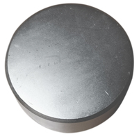1Pc 60x30 Disc 60X30Mm Real Size Super Powerful Strong Rare Earth Neodymium Magnet 60X30 60Mm x 30Mm 60Mmx30Mm N52