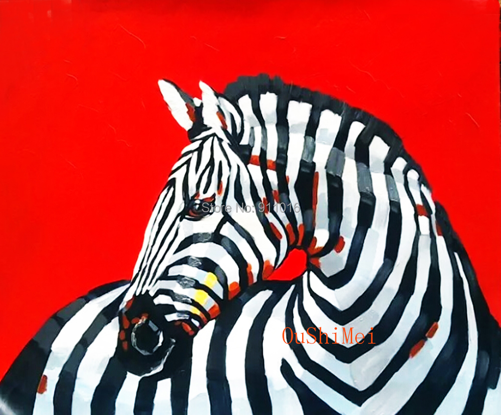 Aliexpress.com : Buy New Paintings Hand Painted Acrylic Paintings ...
