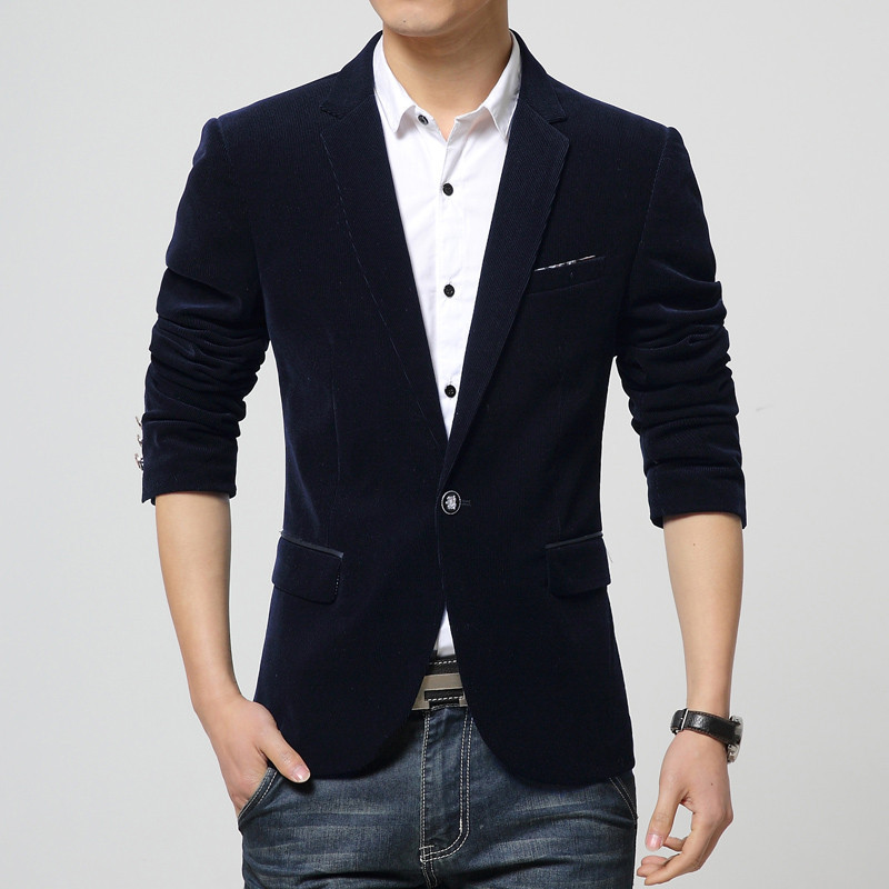 Compare Prices on Velvet Jackets Men- Online Shopping/Buy Low