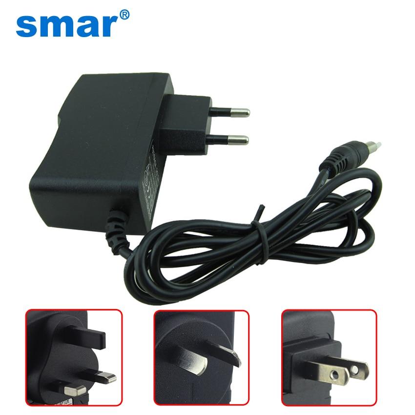 AC 100-240V DC12V 1A European Plug Power Adapter For Analog Camera AHD Camera IP Camera CCTV Security Accessories