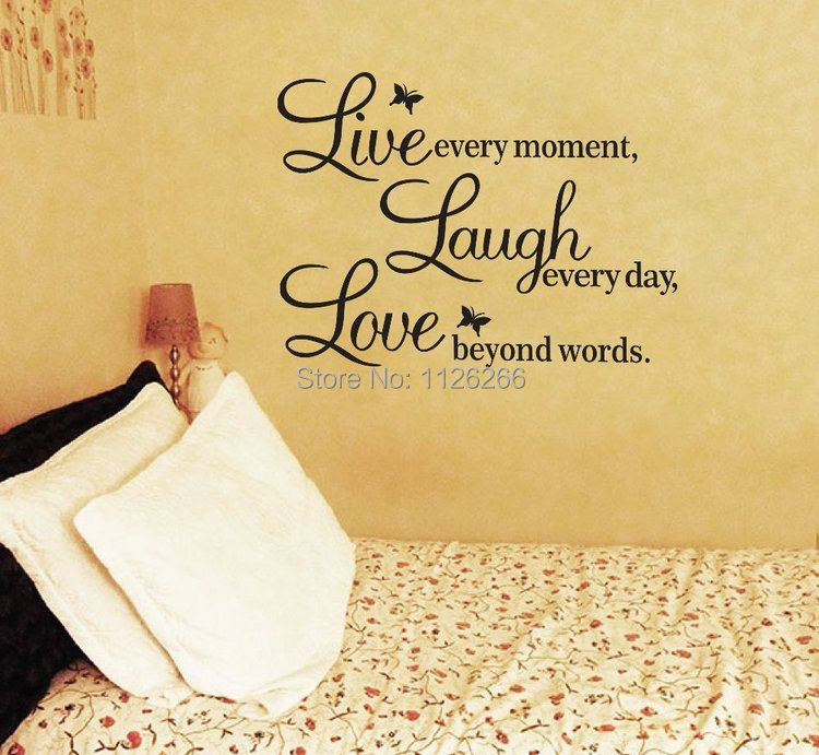 Famous Live Love Laugh Sign Wall Art Ideas - Wall Art Design ...