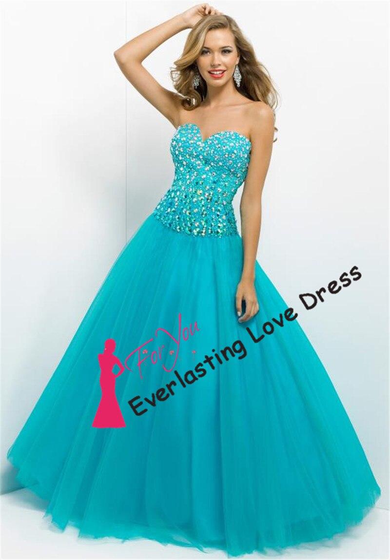 Prom Dress Stores In Dallas Middle School Dresses Designer Uk Riva A ...