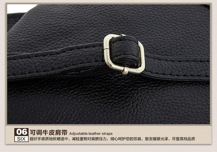 Mochilas escolares moda feminina mochila 2020 de