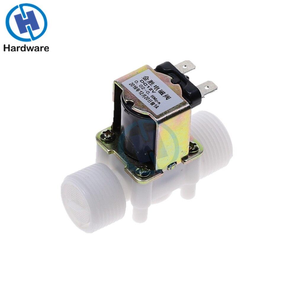 4 x Suflex 9500pF  9.5n  0.0095uF  350v DC 2/% polystyrene capacitor