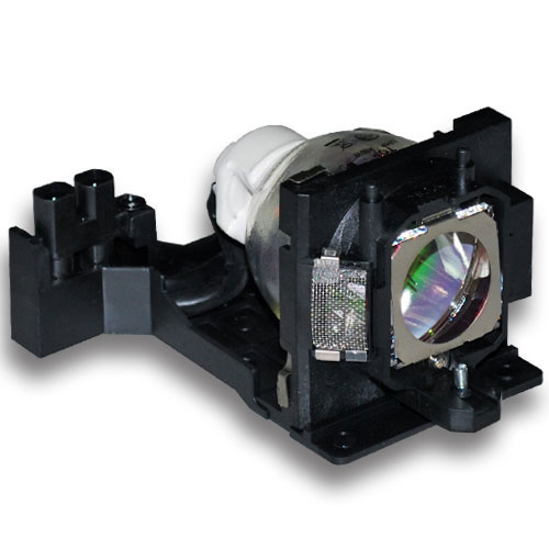 Compatible Projector lamp for BENQ 59.J9901.CG1/60.J9910.001/PB6110/PB6115/PB6120/PB6210/PB6215/PE5120/