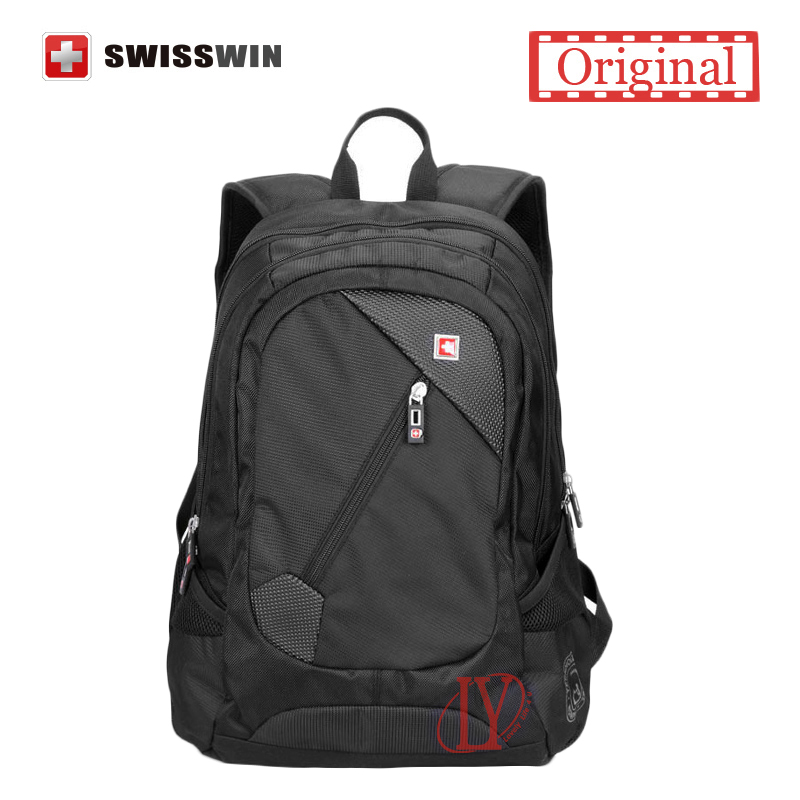 Compare Prices on Wenger Swiss Gear- Online Shopping/Buy Low Price ...