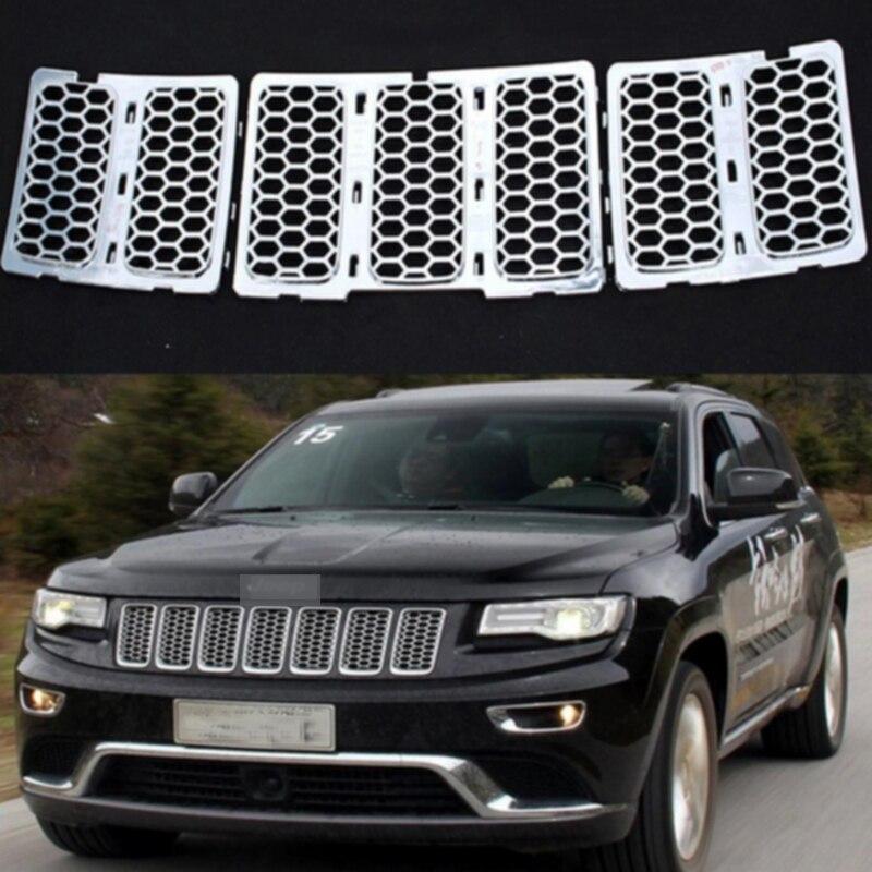 mtl suv model jeep models grand obj max car interior fbx cherokee detailed
