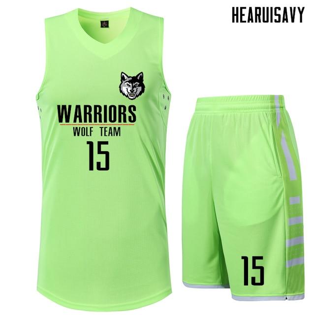Hearuisavy Custom Name Man Basketball Sleeveless T Shirt Training