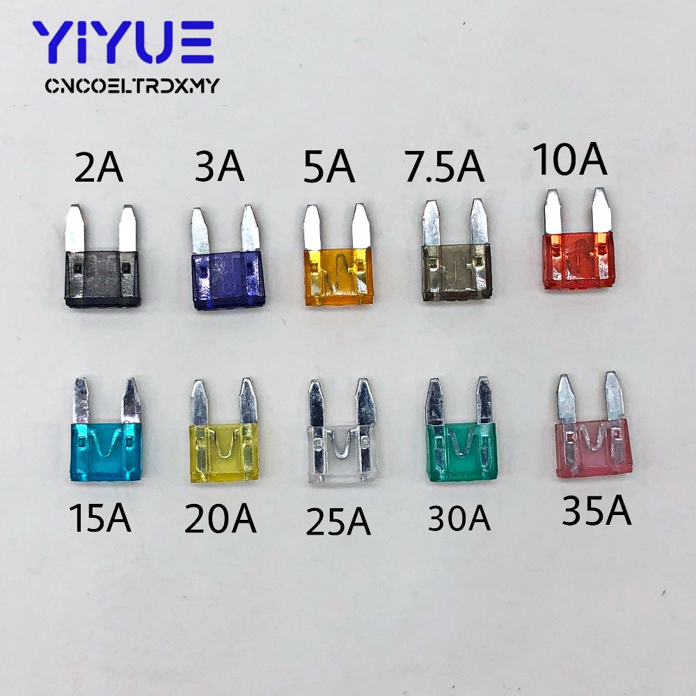 medium resolution of  small 120pcs auto automotive car boat truck blade fuse box 5 htb1ujpnb17jl1jjszfkq6a4kxxad