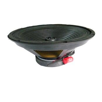 12 Inch High Quality Powerful 80watts PA Hifi 8 ohm Full Range Speakers KARAOK  Audio Church  Home Speaker Car Auto Subwoofers hifi home system speaker hifi pa louder speaker karaok home speaker