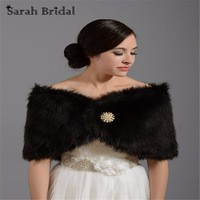Hot-Sale-17009-In-Stock-wedding-bridal-wraps-and-shawls-wedding-accessories-2014-Black-Faux-fur.jpg_200x200