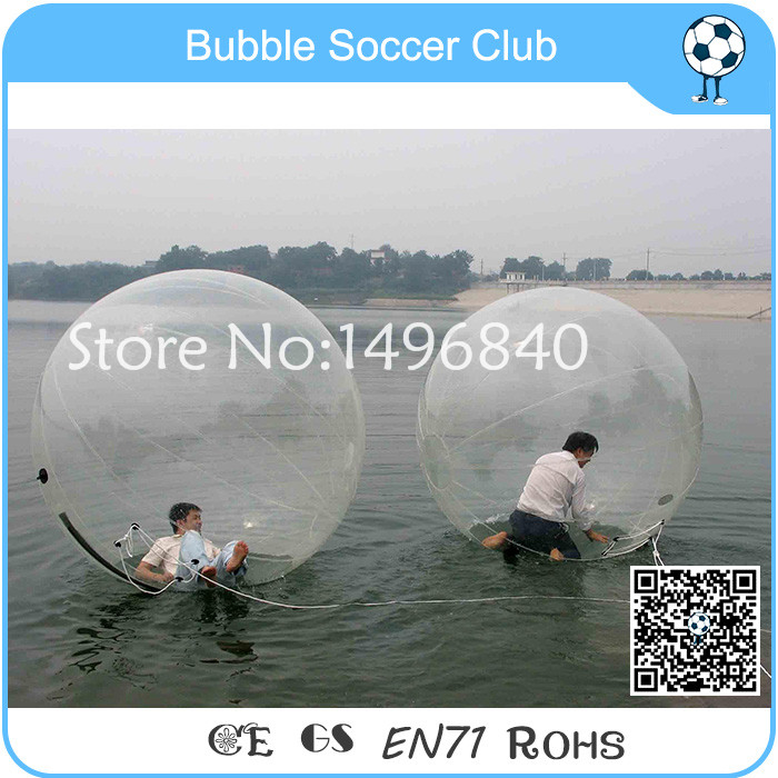Free Shipping Inflatable Water Ball Price/ Water Walking Ball/ human hamster ball Zorb Ball For Sale free shipping free pump inflatable water games water toys inflatable water seesaw inflatable water totter for sale