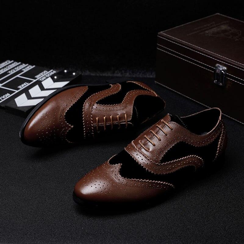men dress shoes (8)