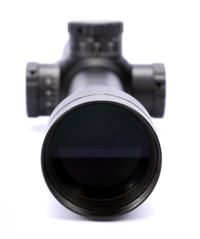 Free Shipping Cheap 3.5-10x40 M3 Mark3 Mil-dot Airsoft Riflescope Red illuminated Sight Telescopical Scope For Hunting For Sale прицел hawke panorama ev 3 9x50 10x half mil dot ir hk5161
