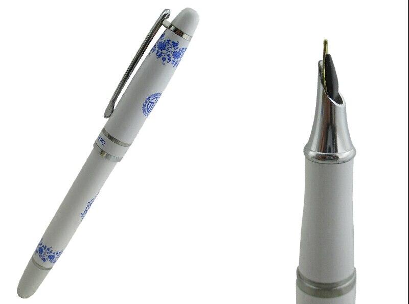 Achetez en gros porcelaine fontaine stylo en ligne des grossistes porcelain - Stylo pour porcelaine ...