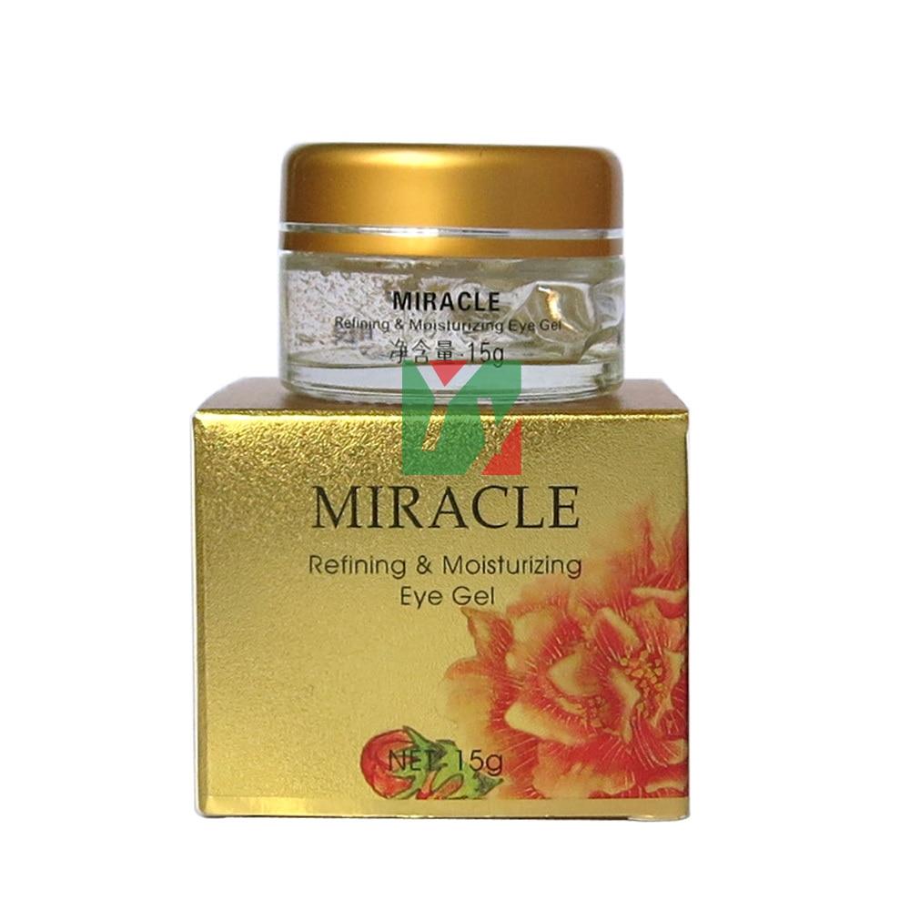 100% natural Chinese herbal eye cream,refining moisturizing