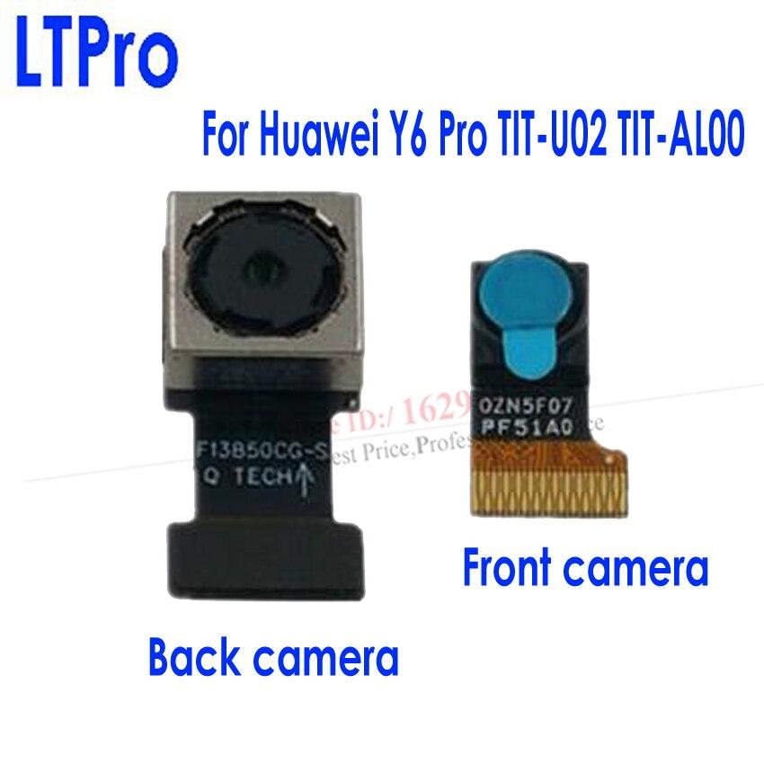 Ltpro Original Tested Work Main Big Back Rear Camera Flex -2049