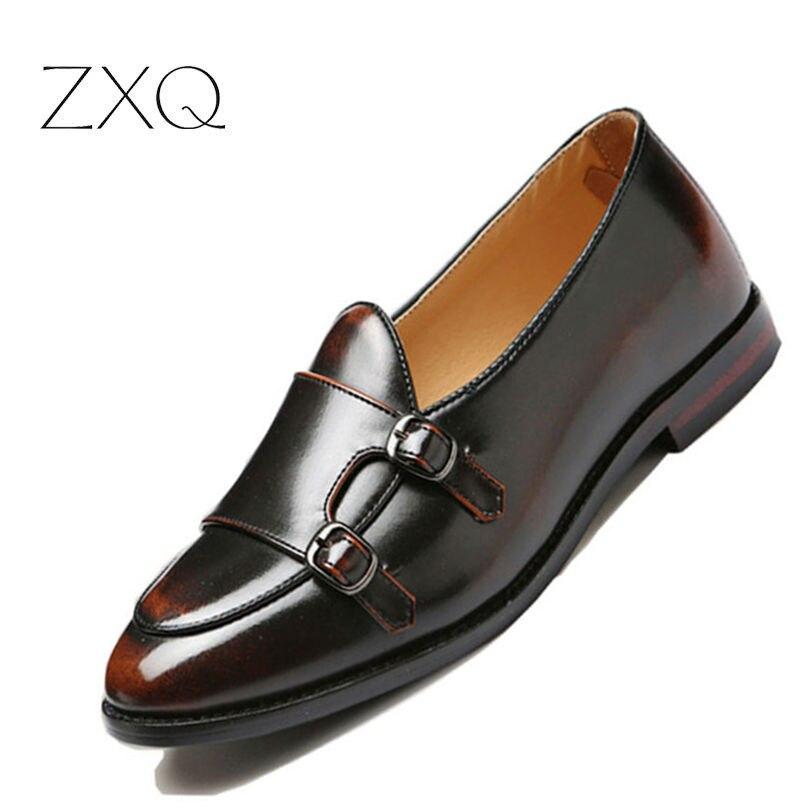 Männer Quaste Sommer Mikrofaser Leder Loafer Schuhe Luxus Marke Italienischen Design Hochzeit Komfortable Männlichen Schuhe Müßiggänger Schuhe