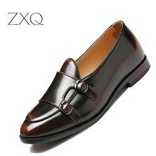 Men Tassel Summer Microfiber Leather Loafers Shoes Luxury Brand Italian Design Wedding Comfortable Male Footwear