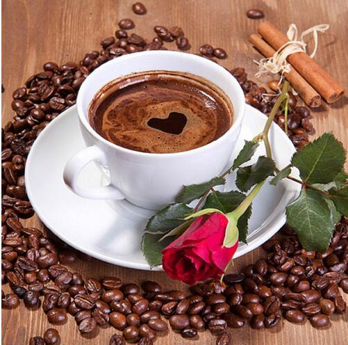 Acquista all'ingrosso online piazza tazze di caffè da ...