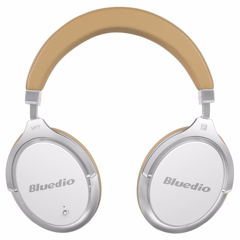 100% Original Bluedio F2 Wireless Bluetooth Headset Smart Phone Music Player Binaural HiFi Headset Stereo MP3 цена