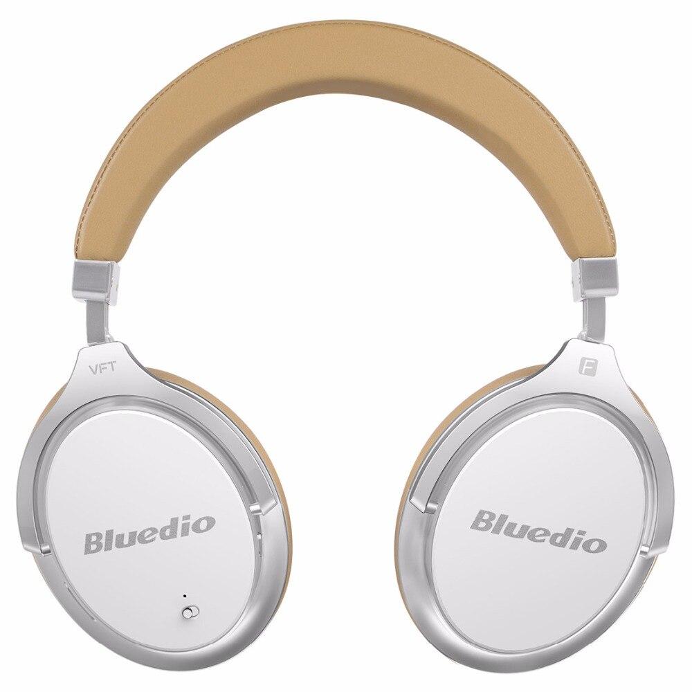 100% Original F2 Bluedio Fone de ouvido Sem Fio fone de Ouvido Bluetooth Inteligente Telefone Music Player HiFi Fone de Ouvido Estéreo Binaural MP3