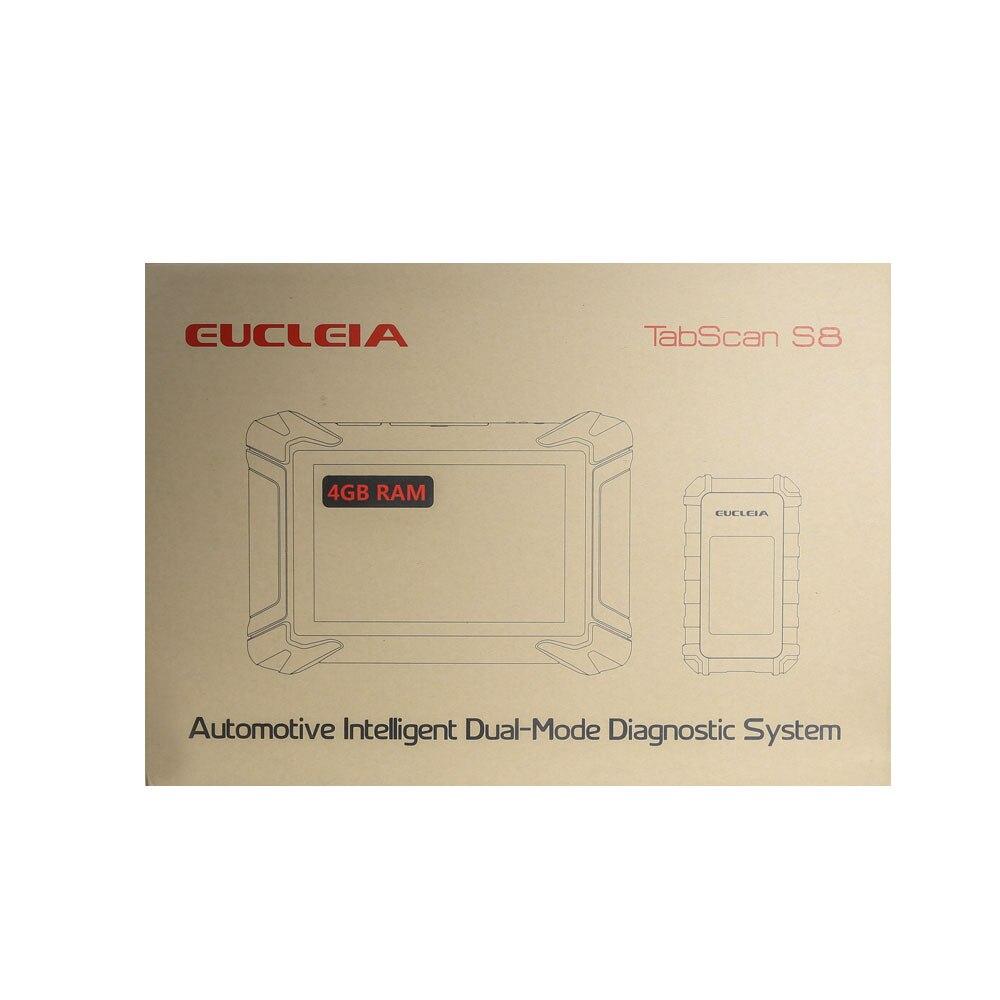 Eucleia Tabscan S8 Automotive Intelligent Dual Mode Grumman Llv Wiring Diagram 2018072510057981 2018072509643065 2018072509643064 2018072509643062 2018072509643063
